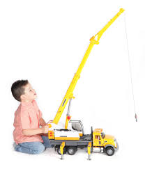 Bruder Mack Granite Liebherr Crane.Bruder 02826 MACK Granite ... Hooked On Toys Wenatchees Leader In And Sporting Goods Bruder Mack Granite Crane Truck With Light And Sound 02826 Cheap Cab Find Deals Line At Alibacom Bruder Toy Kid Trucks Liebherr Jacks The Play Room Price India Buy 116 Scania Rseries Online Germany 1842248120 Contemporary Manufacture 152934 Scania Kids Scale 02818 Loose