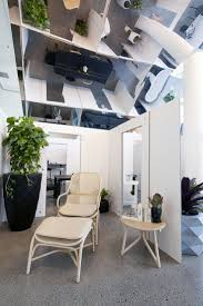 canap駸 mobilier de bouts de canap駸 design 100 images 黑眼睛文化 ltd 23 best