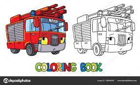 Fire Truck Or Firemachine With Eyes Coloring Book — Stock Vector ... A Man Reading An Interesting Book At Ice Cream Truck Cartoon Find Micro Trucks Tiny Utility Vehicles From Around Custom Coloring Edition Printcuda Best My Big And Train Oversized Board Books Garbage Video Tough Read Along Youtube On The Road Again Introducing The Calgary Public Library Joes Trailer Joe Mathieu Bookmobile To Be Seen In Tokyo And Yokohama Books I Shop Manual F150 Service Repair Ford Haynes Book Pickup Truck Five Cars Stuck One By David Carter Byron Barton Play Appbook For Children With Garbage Fire Truck Or Firemachine Eyes Book Stock Vector