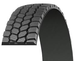 Michelin Announces XDS 2 Pre-Mold Retread Tire Goodyear Truck Tires Now At Loves Stops Tire Business The 21 Best Grip Tires Hot Rod Network Wikipedia Michelin Primacy Hp 22555r17 101w 225 55 17 2255517 Products 83 Hercules Reviews And Complaints Pissed Consumer Truck For Towing Heavy Loads Camper Flordelamarfilm Ltx At 2 Allterrain Discount Reports Semi Sale Resource Hcv Xzy3 1000 R20 Buy