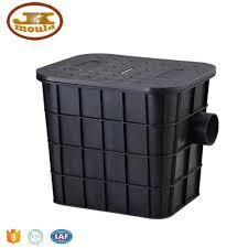 öl wasser abscheider tank für die behandlung restaurant küchen buy faulgruben behandlung restaurant reinigung werkzeuge öl tank product on