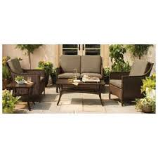 Threshold Patio Furniture Covers by Patio Furniture Covers Threshold Furniture Bedroom Edmonton