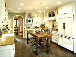 Beautiful Country Kitchens Large Size Of Rustic Style Tiles For Island Bench Sunshine Coast