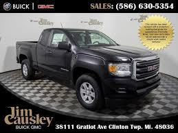 Serving Detroit & Troy, MI Buick & GMC Customers | Jim Causley Buick ... 2017 Gmc Sierra Hd Powerful Diesel Heavy Duty Pickup Trucks All Star Buick Truck In Sulphur Serving The Lake Charles Balise Chevrolet Springfield Ma Serves Enfield Your New Used Dealer Conway Near Bryant Sherwood And Thompsons Familyowned Sacramento Lee Boonville Oneida Rome Utica Ny 2015 2500hd Price Photos Reviews Features Diy How To Find A Vacuum Leak On Car Suv Locate St Louis Area Laura Gmc Medium