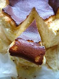 je sais cuisiner v arien 1029 best recettes de cuisine images on cooker recipes