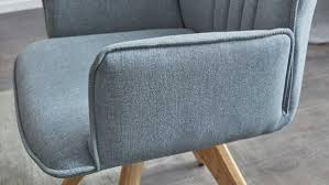 slip schuhe zwei auerochse stühle esszimmer mit armlehne