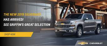 Chevy Dealership Milwaukee WI | Brookfield | Waukesha | Griffin ... Midwest Offroad Center Inc Off Road Truck Accsories La Crosse Wi Truck Accsories Tx Honda Crv 2009 Acura Rdx New Chevy Trucks Cab Bed Differences In Milwaukee Griffin Van Equipment Upfitters Convertible Hand Walmartcom Moving Supplies The Home Depot And Car Tint Pros Alinum Panel Saw Tools Compare Prices At Nextag Ford Dealers Area Ewalds Venus Hh Accessory Hueytown Al 1501 Allison