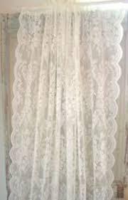 vintage gardinen günstig kaufen ebay