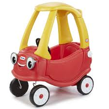 Little Tikes Blower Replacement | Motavera.com Bed Toddler Bed Car Contemporary Little Tikes Toddler Car Cheap Transporter Truck Find Plastic Blue Semi 23 And Heavy 5 Indy Race Amazoncom Handle Haulers Pop Garbage Touch N Go Cersradio Flyer Big Flyervtech Sitto Vtg I80 Expressway Toddle 50 Similar Items North Coast Racing Systems With 7 Twin Frame Katalog A476e1951cfc Play Ride On Toy Carsemi Trailer