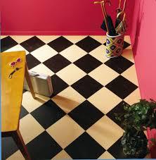 12x12 Vinyl Floor Tiles Asbestos by Forbo Marmoleum Composition Tile Mct Natural Linoleum Non