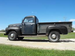 Manitoba Mercury: 1950 Mercury M-68 Pickup 1950 Ford F1 Image 10 Hot Rod Network Jeff Davis Built This Super Pickup In His Home Shop Gmc 1 Ton Jim Carter Truck Parts Classic Car Montana Tasure Island 1951 The Forgotten One Truckin Magazine 53 Coe Crew Cab Gilmore Colors Has A Matching Panel Truck F6 Custom Is Mad Wheelie Machine Fordtruckscom Farm Color Urbanresultvehicle Pinterest Speed Shop Now Offers Parts For Your Ford