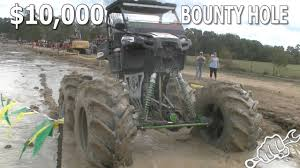 10K BOUNTY HOLE MUD TRUCK MADNESS - YouTube Great Mud Mudder Trucks General Motors Pinterest Biggest Truck Muddfreak 4x4 Bogging The Farm Mega Mud Bog Big Bend Dirt Pro Youtube Pleasant Cat Toy Trucks Remote Control Toys Truck Runs Over Youtube On Boggers Club Gallery Ford Fords Mudding Enjoyable Pics Of Okchobee Plant Bamboo Free Chevy Wallpaper Stunning Southern Girls Play With Tahoe Ranger Monster S10 Bogger Land Of Riding Is The Mountian South Moto Networks Slow Mo Time Monster Mud Truck Crashes And Jumps Videos Bnyard