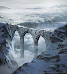 Gorge by Gorge A Wiki Of Ice And Fire