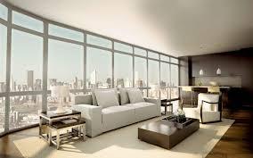 flat interior design wallpaper hd wallpapers