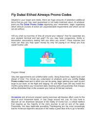 Fly Dubai Etihad Airways Promo Codes By Jackeric1 - Issuu Public Opinion 2014 Four Coupon Inserts Ship Saves Best Cyber Monday Deals At Amazon Walmart Target Buy Code 2013 How To Use Promo Codes And Coupons For Targetcom Get Discount June Beauty Box Vida Dulce Targeted 10 Off 50 From Plus Use The Krazy Lady Target Nintendo Switch Console 225 With Toy Ecommerce Promotion Strategies To Discounts And 30 Off For January 20 Sale Store Coupons This Week Ends 33118 Store Printable Coupons Coupon Code New Printable