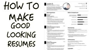 What Makes A Good Resume 11 Things You Didn't Know About - Grad Kaštela Making A Good Resume Template Ideas Good College Resume Maydanmouldingsco 70 Admirably Photograph Of How To Put Together Great Best Ppare Cv Curriculum Vitae Inspirational 45 Tips Tricks Amazing Writing Advice For 2019 List What Makes Latter Example 99 Key Skills A Of Examples All Types Jobs Free Headline Terrific Sample On Design Key Tips 11 Media Eertainment Livecareer Cover Letter 2016 Awesome Stand Out