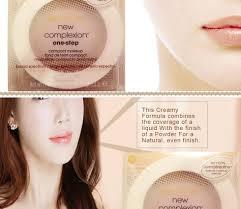 Bed Head Moisture Maniac by Revlon New Complexion One Step Makeup Tender Peach Savefavor