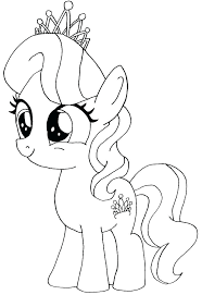 Coloring Pages My Little Pony Equestria Girl Sunset Shimmer