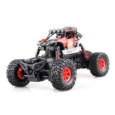 1/16 Top Race Remote Control Rock Crawler RC Monster Truck 4WD Off ... Daymart Toys Remote Control Max Offroad Monster Truck Elevenia Original Muddy Road Heavy Duty Remote Control 4wd Triband Offroad Rock Crawler Rtr Buy Webby Controlled Green Best Choice Products 112 Scale 24ghz The In The Market 2017 Rc State Tamiya 110 Super Clod Buster Kit Towerhobbiescom Rechargeable Lithiumion Battery 96v 800mah For Vangold 59116 Trucks Toysrus Arrma 18 Nero 6s Blx Brushless Powerful 4x4 Drive
