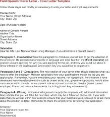 Radiology Tech Resume Technologist Examples X Ray Technician Objective Sample