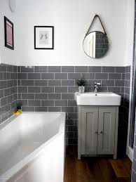 Miraculous Bathroom Wall Designs Modern Day Bathrooms Latest Colors ... Bathroom Vanity Makeover A Simple Affordable Update Indoor Diy Best Pating Cabinets On Interior Design Ideas With How To Small Remodel On A Budget Fiberglass Shower Lovable Diy Architectural 45 Lovely Choosing The Right For Complete Singh 7 Makeovers Home Sweet Home Outstanding Light Cover San Menards Black Real Bar And Bistro Sink Pictures Competion Pics Bathrooms Spaces Decor Online Serfcityus