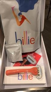 REVIEW: BILLIE RAZORS — Untouchable Billie A Femalefirst Body Subscription Startup Ditches The Best Razor Ive Ever Used Sister Studio Faq Our Honest Review Of 25 Off Coupon Codes Top October 2019 Deals Meet Box Shaving Service Aimed At Counting My Pennies Legoland Teacher Discount Michigan Ivivva Promo Codes