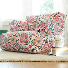 Comfortable Reading Chair For Bedroom