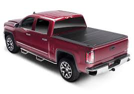BAKFlip FiberMax Hard Folding Truck Bed Cover - Pickup Heaven Bakflip F1 Hard Folding Truck Bed Cover Alterations 2017 Ford F150 Tonneau Covers5 Best Hard Top Covers Trifold For 52018 Pickup Rough Gaylords Lids Traditional Hinged With Groovy Truck Bed Cover Storage Idea Youtube Of Ranch Sportwrap Tonneau Fiberglass Easy Access Ez3 Heavy Hauler Trailers Bak Rp Fibermax Undcover Fx11018 Flex Nonlockable Black Solid Fold 20 Trifolding Extang Commercial Alinum Caps Are Caps Toppers