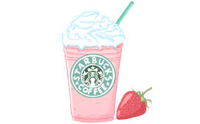 500x312 Starbucks Png Tumblr