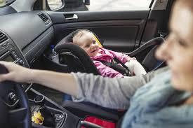 reglementation siege auto la règlementation sur les sièges auto bienvenue dans l univers des