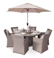 Round Kitchen Table Sets Walmart by Dining Tables Dining Room Sets Cheap Distressed White Dining Set