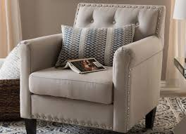 Cheap Armchairs - 15 Options Under $500 - Bob Vila Photo 7 Of 15 In Designer Hilton Carters Bodacious Baltimore Pad Fairfield 1458 Traditional Ottoman With Turned Legs And Casters Office Armchair Leather Recling On Casters G Sydney Chair With Brass Caster Lexington Home Brands Shop Fabric Upholstered Wooden Sofa Nail Head Trim Kitchen Where To Buy Ding Chairs Cheap And Bench Reviews Birch Lane Amazoncom Divano Roma Fniture Classic Tufted Faux Leather Industrial Fniture Decor Ideas For Your Overstockcom Homespot Lola Velvet Accent Gold Or Silvertone Metal Base Safavieh Chloe Taupejava Linen Club Arm Mcr4571b The Depot