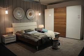 loddenkemper cadeo wf 4410 komplettes schlafzimmer