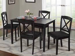 3 Piece Kitchen Table Set Walmart by Kitchen Kitchen Table And Chair Sets And 10 Walmart Table And