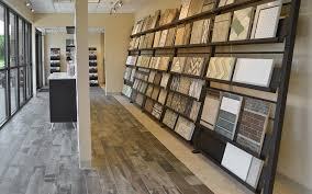 five new tile trends that ll floor you housetrends blog