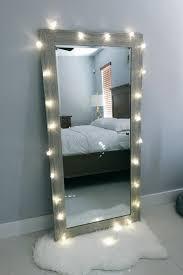 miroir pour chambre adulte beautiful decoration miroir chambre a coucher ideas design
