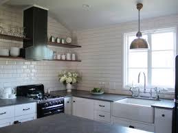 kitchen houzz kitchen backsplash ideas image collections home for