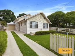 100 Queenscliff Houses For Sale House For 28 Mercer Street VIC 3225