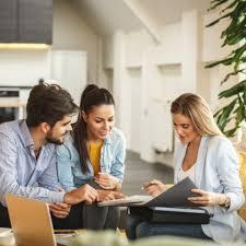 abkürzungen bei wohnungen das abc der immobilienanzeigen