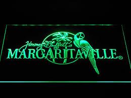 Custom Painted Margaritaville Adirondack Chairs by 100 Margaritaville Adirondack Chair Frontgate 84 Best