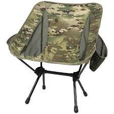 Details About Helikon Range Folding Chair Portable Camping Seat Fishing  Festival MultiCam Camo Cheap Camouflage Folding Camp Stool Find Camping Stools Hiking Chairfoldable Hanover Elkhorn 3piece Portable Camo Seating Set Featuring 2 Lawn Chairs And Side Table Details About Helikon Range Chair Seat Fishing Festival Multicam Net Hunting Shooting Woodland Netting Hide Armybuy At A Low Prices On Joom Ecommerce Platform Browning 8533401 Compact Aphd Rothco Deluxe With Pouch 4578 Cup Holder Blackout Lounger Huf Snack