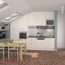 facade meuble cuisine changer facade meuble cuisine 28 images changer facade cuisine