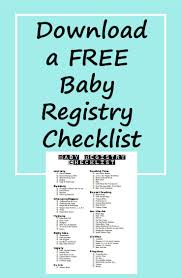 Registry Buy Buy Baby : Gregorysgroves Com Promotional Code Promo Code For Walmart Online Orders The Beauty Place Sposhirtoutletcom Promo Safari Nation Coupons Good Wine Coupon Gamestop Guitar Hero Ps3 C D Dog Food Artechouse Ami Buybaby Sign Up Senreve Discount Bye Buy Baby Home Button Firefox Registry Gregorysgroves Com Promotional Bookmyshow Mumbai Mgaritaville Resort Meineke Veterans Day Free Oil Change Prison Zumiez Jacksonville Auto Show Careem Egypt March 2019 Wldstores Uk Villa Grazia Restaurant Centereach Ny Chemist Warehouse
