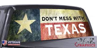 Don't Mess With Texas Universal Truck Rear Window 50/50 | Etsy 2010 Lg Custom Truck Show Web Exclusive Photos Chevy Rear Window Camouflage Window Graphics For Trucks Amazoncom Mayitr Clown Jester Motorcycle Sticker Set For Motorbike Hoods Trunk Confederate Flag Tint Fresh 50 New Rear Kansas City Chiefs Decal Graphic Car Suv Camo Camowraps Rebel Guitar 17 Inches By 56 Compact Pickup Signs Designer Home Of The Free Because Brave Nostalgia Decals Vantage Point Harley Davidson 179562 At