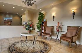 best western plus royal oak hotel in san luis obispo hotel de