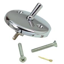 bathtub overflow gasket home depot tub overflow plate washer the home depot