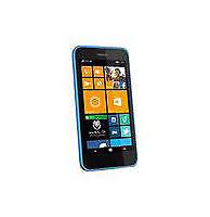 Nokia 8GB Boost Mobile Smartphones