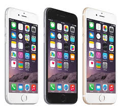 Walmart is having a sick sale on the iPhone 6 this weekend