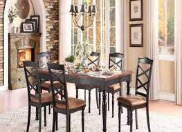 96 Dining Room Chairs Montreal Modern Extending