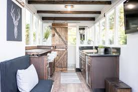 100 Shipping Container Home Interiors Lightfilled Shipping Container House Cost Just 36K To